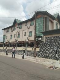 10 bedroom Hotel/Guest House Commercial Property for rent - Airport Road(Ikeja) Ikeja Lagos