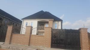 1 bedroom Flat / Apartment for rent Oke-Odo Agege Lagos