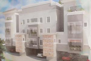 2 bedroom House for sale LEkki  Osapa london Lekki Lagos