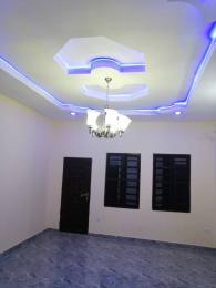 2 bedroom Flat / Apartment for rent 6th Avenue Festac Amuwo Odofin Lagos
