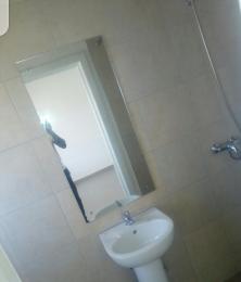 2 bedroom Mini flat Flat / Apartment for rent Ajah, Lekki, Lagos State Nigeria LBS Ibeju-Lekki Lagos