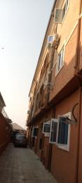2 bedroom Flat / Apartment for sale Ago palace Isolo Lagos