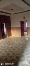 2 bedroom Flat / Apartment for rent Amuwo odofin Amuwo Odofin Amuwo Odofin Lagos