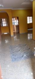 2 bedroom Blocks of Flats House for rent Alidada ago palace way Isolo Lagos