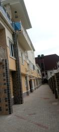 2 bedroom Flat / Apartment for rent Greenfield estate Amuwo Odofin Lagos