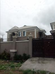 2 bedroom Flat / Apartment for rent Unity Estate Amuwo Odofin Amuwo Odofin Amuwo Odofin Lagos