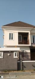 2 bedroom Flat / Apartment for rent Amuwo Amuwo Odofin Amuwo Odofin Lagos