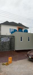 2 bedroom Flat / Apartment for rent Unity Estate Amuwo Odofin Amuwo Odofin Lagos