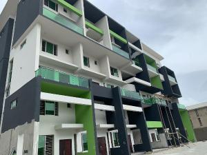 2 bedroom Studio Apartment Flat / Apartment for rent Richmond Gate Estate Ikate Lekki Lagos