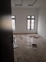 Flat / Apartment for rent Mayfair garden Awoyaya Ajah Lagos