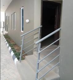 2 bedroom Flat / Apartment for rent Phase 1, Barnawa Chikun Kaduna