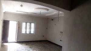 2 bedroom Flat / Apartment for rent Ikosi-Ketu Kosofe/Ikosi Lagos