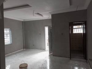 2 bedroom Flat / Apartment for rent Ebute Metta Ebute Metta Yaba Lagos