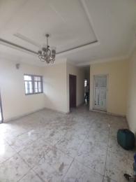 2 bedroom Flat / Apartment for rent Ebute Metta East Ebute Metta Yaba Lagos