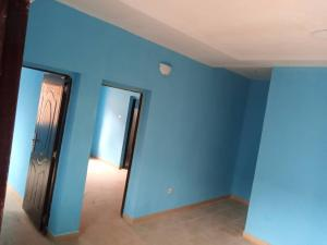 2 bedroom Flat / Apartment for rent Iganmu Orile Lagos