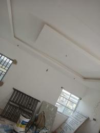 2 bedroom Flat / Apartment for rent Off Pedro Rd Shomolu Lagos
