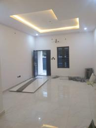 2 bedroom Flat / Apartment for rent Silver Land Estate, Sangotedo, Ajah Sangotedo Ajah Lagos