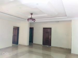2 bedroom Blocks of Flats House for rent Palm View Estate Badore Ajah Lagos