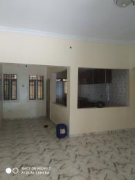2 bedroom Blocks of Flats House for rent Lekki peninsula 2 Nicon Town Lekki Lagos