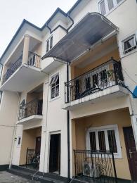 2 bedroom Flat / Apartment for rent Somitel estate Trans Amadi Port Harcourt Rivers