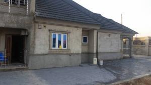 2 bedroom Flat / Apartment for rent Ajila, elebu, oluyole extension, ibadan Akala Express Ibadan Oyo