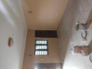 2 bedroom Shared Apartment Flat / Apartment for rent Bucknor  Ago palace Okota Lagos