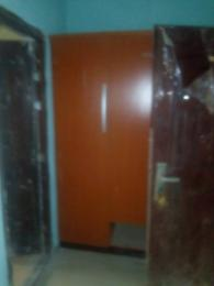 2 bedroom Flat / Apartment for rent Brand new 2 bedroom at sapele road  Benin City by old sapale road going for #350k Oredo Edo