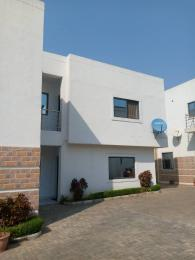 2 bedroom Blocks of Flats House for rent Close to world bank Asokoro Abuja