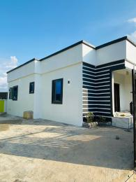 2 bedroom Detached Bungalow for sale Power Line, Shell Road Sapele Delta