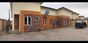2 bedroom Detached Bungalow House for rent Lakowe golf  Lakowe Ajah Lagos