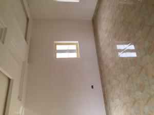 2 bedroom Boys Quarters Flat / Apartment for rent Off 69 road Gwaripa  Gwarinpa Abuja