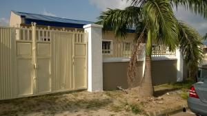 2 bedroom Detached Bungalow House for sale Sunnyvale estate Lokogoma Abuja