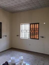 2 bedroom Flat / Apartment for rent Game village Kaura (Games Village) Abuja