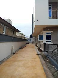 2 bedroom House for rent Osborne Phase 1 Ikoyi Lagos