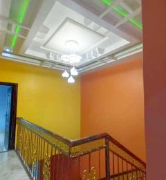 2 bedroom Semi Detached Duplex House for rent Sars Road Rupkpokwu Port Harcourt Rivers