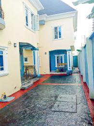 2 bedroom Semi Detached Duplex for rent Sars Road Rupkpokwu Port Harcourt Rivers