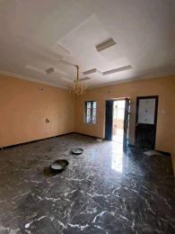 2 bedroom Flat / Apartment for rent Nta Road Port Harcourt Rivers
