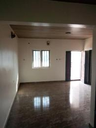 2 bedroom Flat / Apartment for rent Back of NTA G R A Asaba Delta
