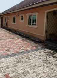 2 bedroom Flat / Apartment for rent Amagba GRA Oredo Edo