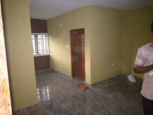 2 bedroom Flat / Apartment for rent Mokore area Arepo Arepo Ogun