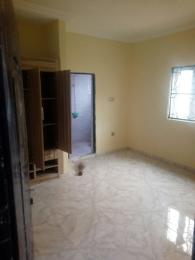 2 bedroom Flat / Apartment for rent By Mutual Alfa Court Estate Alaka/Iponri Surulere Lagos