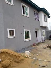 2 bedroom Flat / Apartment for rent Sunny Villa Estate Badore Ajah Lagos
