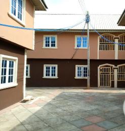 2 bedroom Flat / Apartment for rent Benin City, Peanut Road Off Sapele Road Oredo Edo