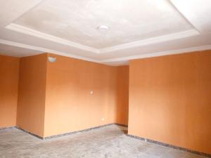2 bedroom Flat / Apartment for rent private estate off Berger Express Berger Ojodu Lagos