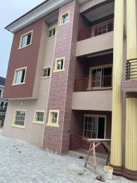 2 bedroom Flat / Apartment for rent Unity Estate By Corperative Villas, Badore Ajah Lagos