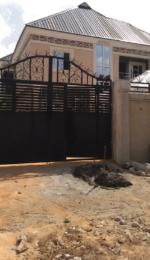 2 bedroom Flat / Apartment for rent Benin City, Gra Central Edo