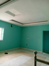 2 bedroom Shared Apartment Flat / Apartment for rent By Mobil Mabushi Abuja