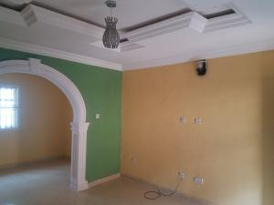 2 bedroom Flat / Apartment for rent near excellence hotel ogba Ikeja Lagos