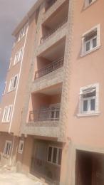 2 bedroom Mini flat Flat / Apartment for rent Lomalinda Extension Off Independence Layout Enugu Enugu Enugu