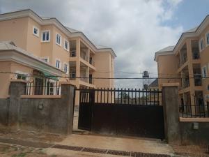 2 bedroom Flat / Apartment for rent Back of living faith church dawaki. Gwarinpa Abuja